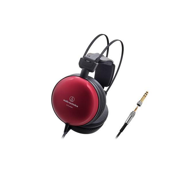 audio-technica(オーディオテクニカ) ATH-A1000Z(ハイレゾ対応ヘッドホン)