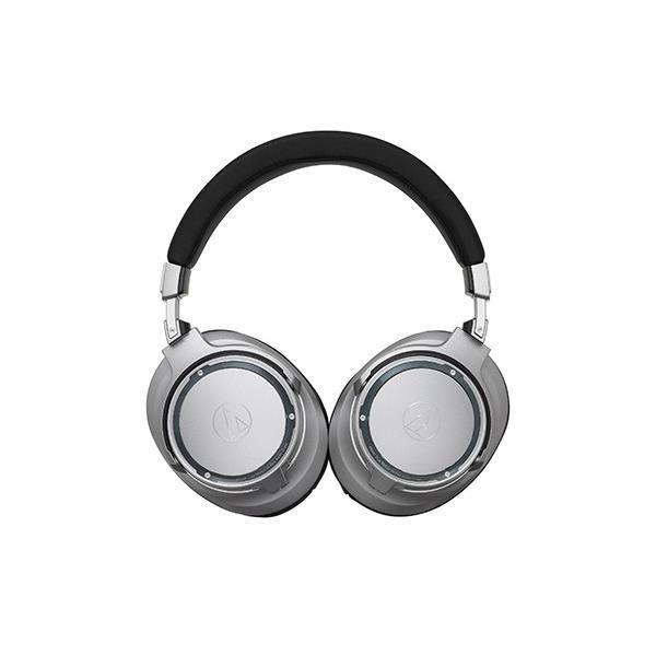 audio-technica(オーディオテクニカ)ATH-SR9 (ハイレゾ対応ヘッドホン)