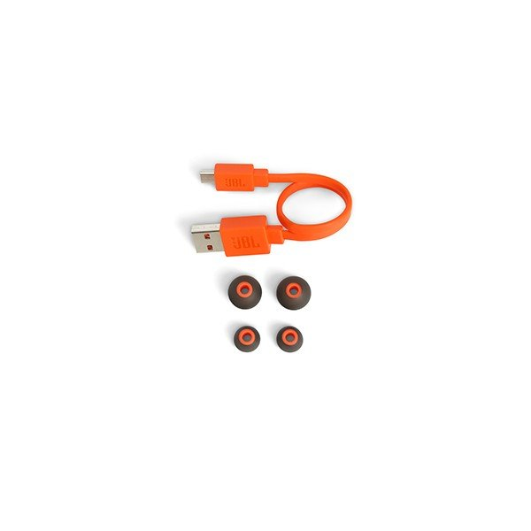 Bluetooth イヤホン JBL T110BT ブラック ワイヤレス イヤホン 両耳 マグネット e-earphone 05