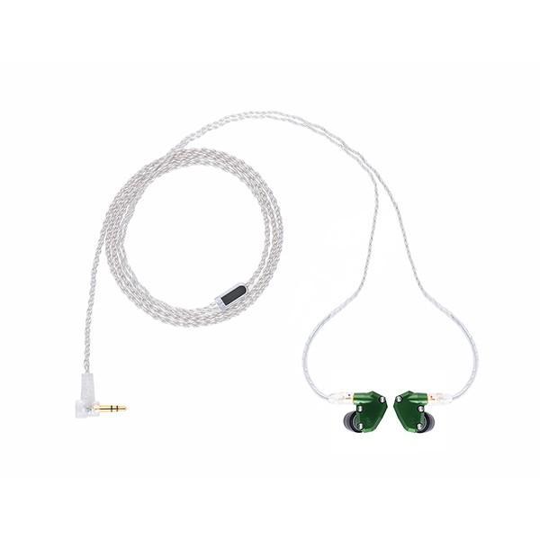 Campfire Audio ANDROMEDA(CAM-4808) 高音質 カナル型 有線 イヤホン (送料無料)|e-earphone|04