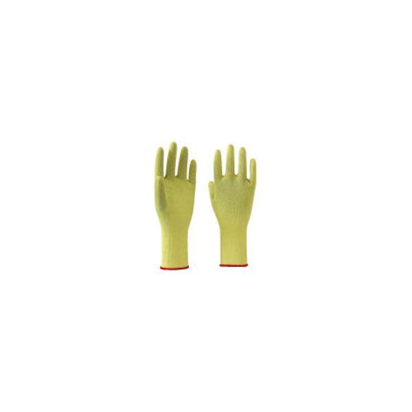 (10双入)ケブラー手袋(ロング)(手袋・グローブ)15G-ED-L ATHG15L
