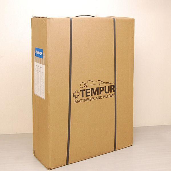 TEMPUR Futon Deluxe フトンデラックス (テンピュールふとん) /シングル|e-futon|03