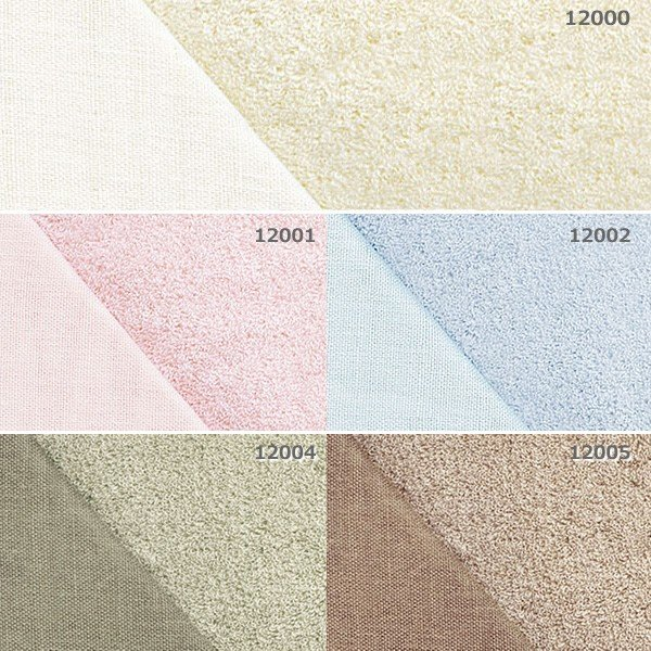e-ふとん屋さん タオルカバー 敷カバー /ジュニア(90×190)|e-futon|02