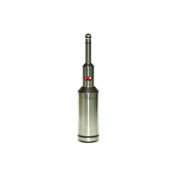 フジツール 光で知らせるエッジフィンダー(発光式芯出しバー) 07-013 NCR-32