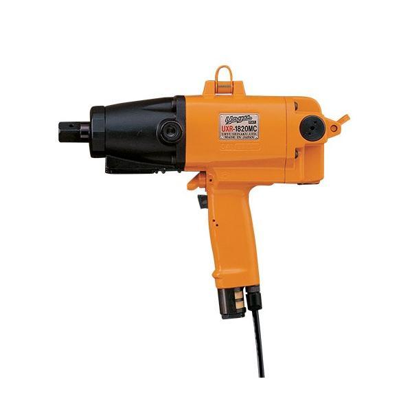 電動工具 製品画像