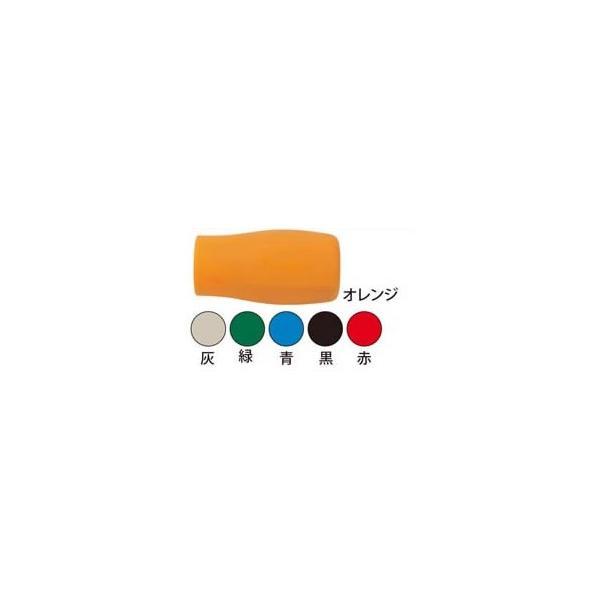 東日製作所 854 トルクドライバ用樹脂ハンドル 赤