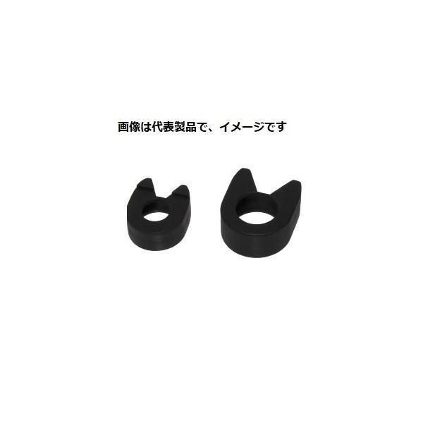 (クリックポスト)東日製作所871トルクレンチ用ヘッド保護カバー