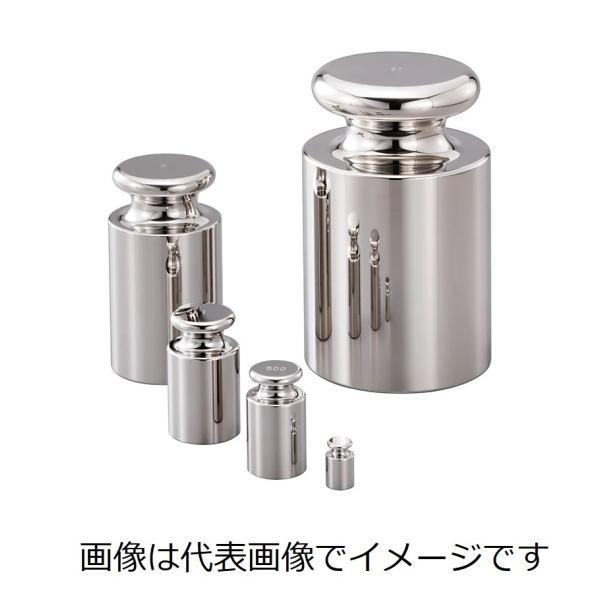(直送品)A&D AD1603-10KE2 校正用円筒分銅E2級 10KG OIML