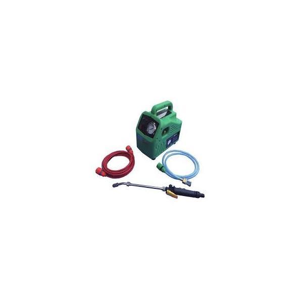 期間特価〜4/26まで FUSO JET-01 超小型洗浄機 エアコン洗浄機