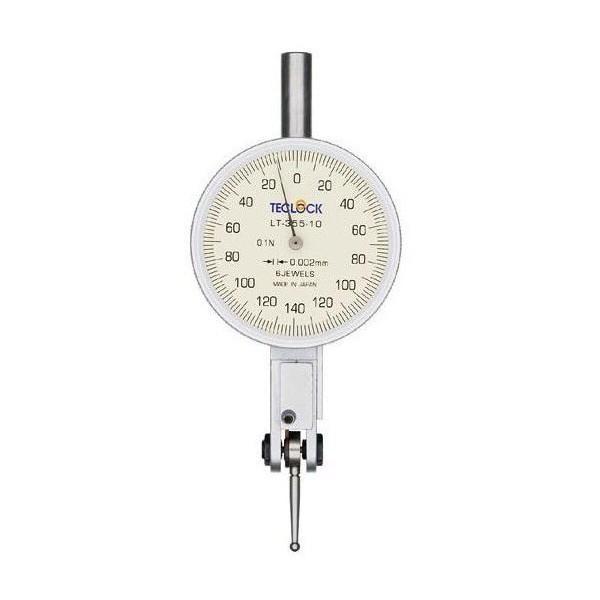 テクロック オートクラッチレバーテスト(低測定力) LT-355-10 テクロック