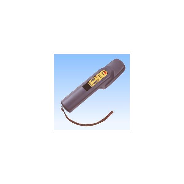 サンコウ電子研究所 MDS-100 金属探知器