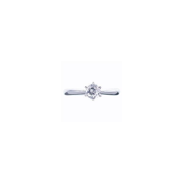 (プラチナ ダイヤモンド 立爪 指輪)婚約指輪 シチズン セントピュール エンゲージリング 大粒|e-housekiya|02