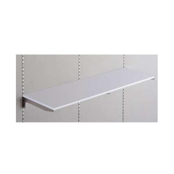ロイヤル こぼれ止めエンド KL 30mm クローム /【Buyee】