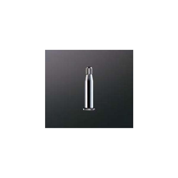 ワイヤーロック RWL-180A 1.5〜2.0mmワイヤー対応 ハンガーパイプ用