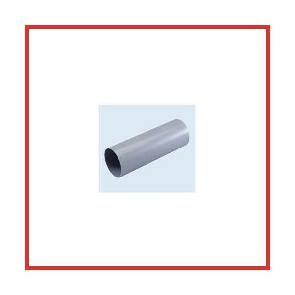 高須産業 PB浴室換気乾燥暖房機 [LP100-300] パイプスリーブφ100-L300 塩ビ管