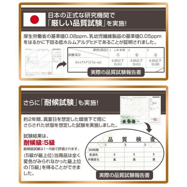 人工芝 芝生 ロール 1m×10m 芝生マット【あすつく】|e-kurashi|15