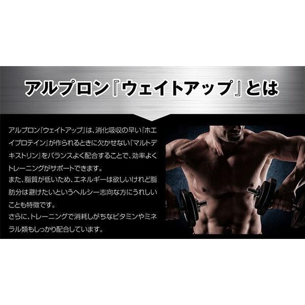 ウエイトアッププロテイン ホエイプロテイン 1.2kg フルーツミックス プロテイン ホエイプロテイン 国産 日本製 たんぱく質 タンパク質 ウェイトアップ 1kg e-kurashi 03