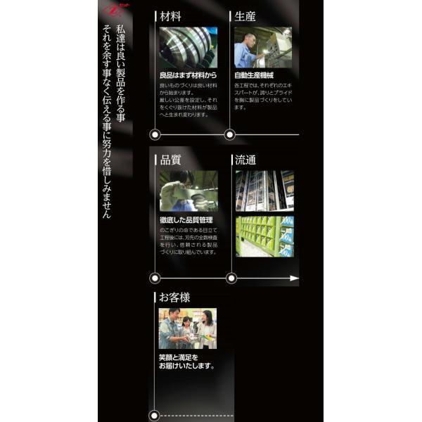 ライフソー クラフト145 替刃 刃渡り150mm 30024|e-kurashi|04