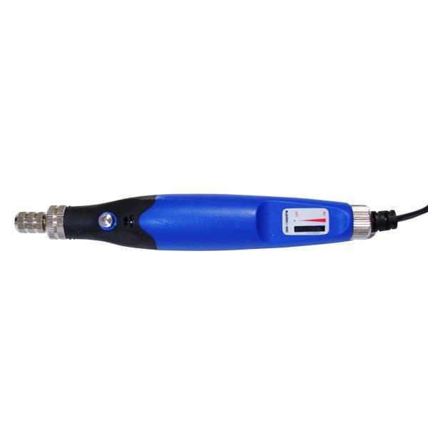 速度調節式ペンシル型ルーターBkong(ビーコング)YWE-B
