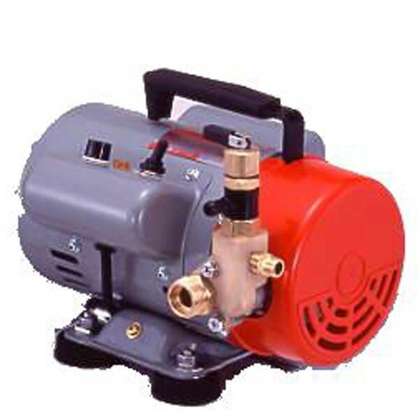 電動式 洗浄器 噴霧器 PP-201C 100V 200W 小型 動力噴霧器 電動 噴霧機 高圧洗浄機 電動式 除草剤 散布機 農薬散布機 農業資材 農業機械