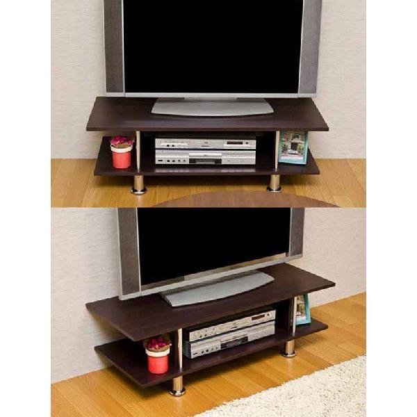 テレビ台 ローボード 100cm 収納付き おしゃれ e-living 06