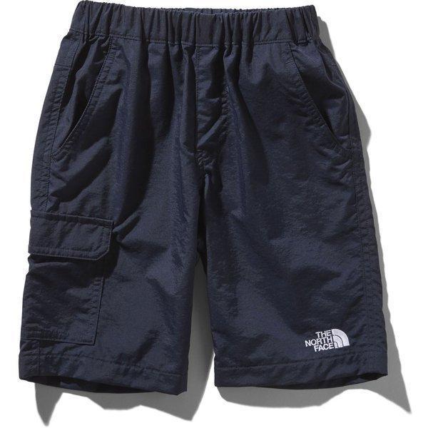 THE NORTH FACE(ノースフェイス) クラスファイブショート(キッズ) Class V Shorts ショートパンツ キ