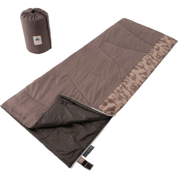 ロゴス LOGOS 丸洗い寝袋 スリープジャック・2 キャンプ 寝具 テント 車中泊 洗濯可能 保温 通気性