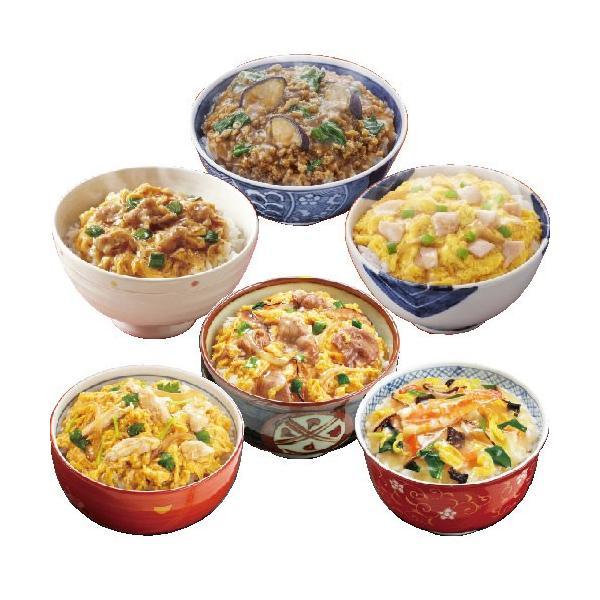アマノフーズ フリーズドライ 小さめ ・ お茶碗 サイズ 丼ぶ り5種 セット e-monhiroba 02