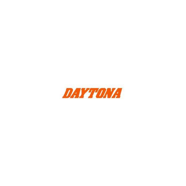 デイトナ(DAYTONA)ハーネステープ クロ 25mmX25M 10コ[94126]