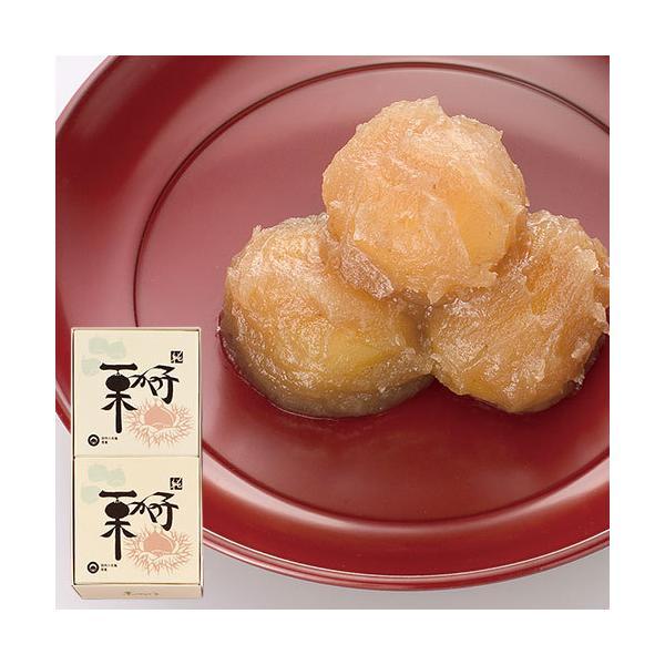 長野 お土産 桜井甘精堂 純栗かの子 2缶|長野土産 おみやげ お菓子 銘菓 和菓子 お取り寄せ 栗きんとん