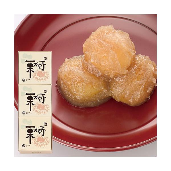 長野 お土産 桜井甘精堂 純栗かの子 3缶|長野土産 おみやげ お菓子 銘菓 和菓子 お取り寄せ 栗きんとん