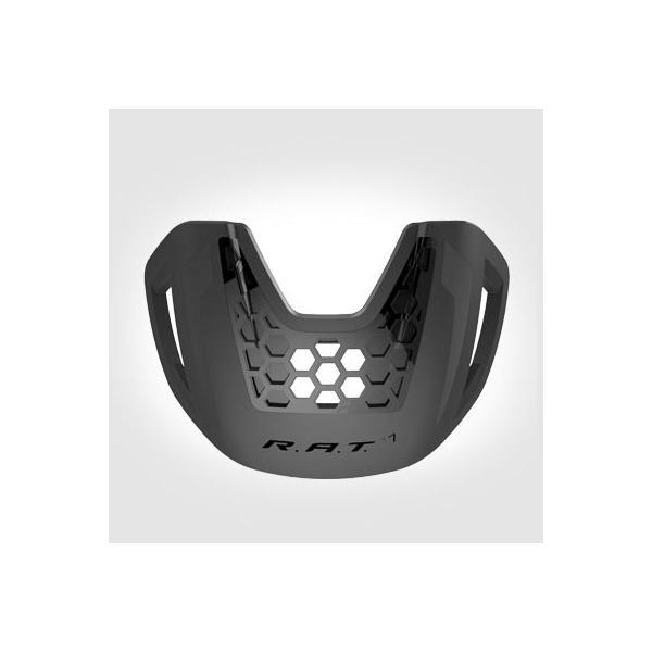 【新品・パケ不良アウトレット価格】MadCatz(マッドキャッツ) R.A.T. 1 S マウス ブラック MC-R1-BK|e-plaisir-shop|03
