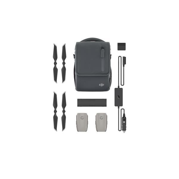 DJI Mavic 2 Fly More Kit アクセサリーキット 【国内正規品】 MA2P01|e-plaisir-shop