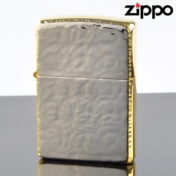 ZIPPO#200 ロイヤルカット SGミラー ry-sgp (10020039) ジッポーライター