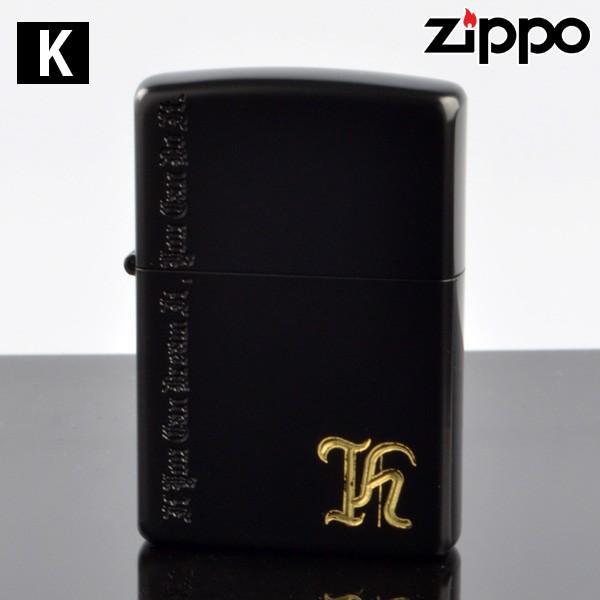 ZIPPO#200 ネーム オブ ラブ nlk-ib イオンブラックマット K (10020063) ジッポーライター