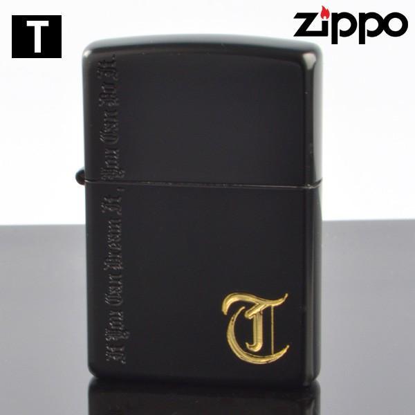 ZIPPO#200 ネーム オブ ラブ nlt-ib イオンブラックマット T (10020068) ジッポーライター