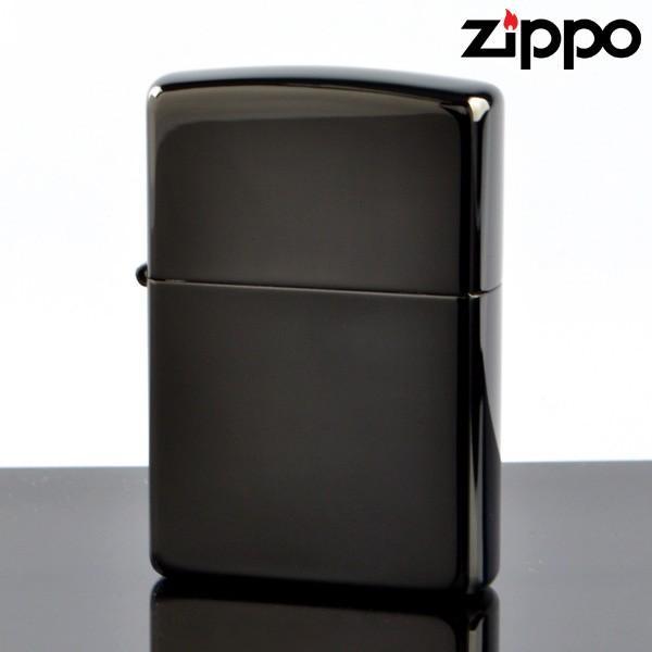 ZIPPO#200 N8チタンコーティング (10020091) ジッポーライター