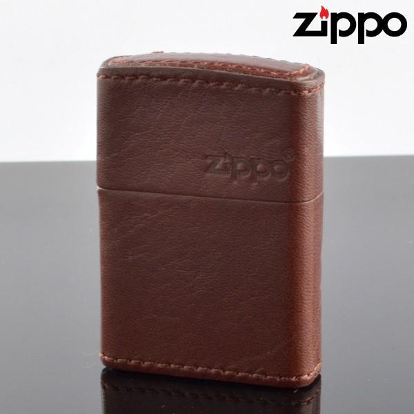 fukashiro ZIPPO ジッポライター 1201s508 FCZP レザーZFG LBW