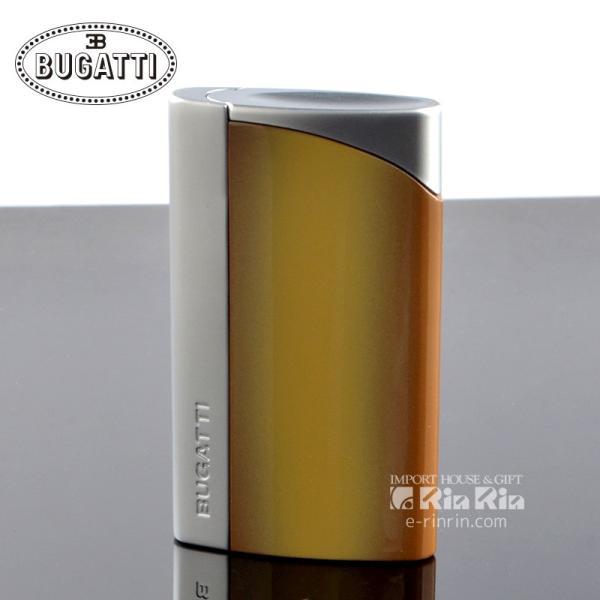 ブガッティ ライター b0430008 B4350 タバコ ブランドターボライター