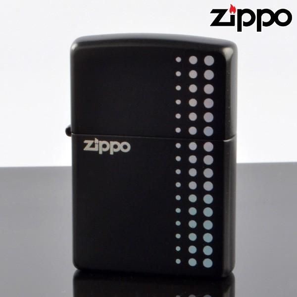 ZIPPO#200 マットラッカーシリーズ ブラックマット pt-bm (10020049) ジッポーライター