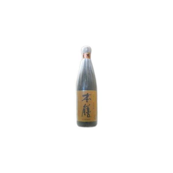 ヒゲタ本膳こいくち醤油720mlヒゲタ醤油(株)濃口しょうゆ