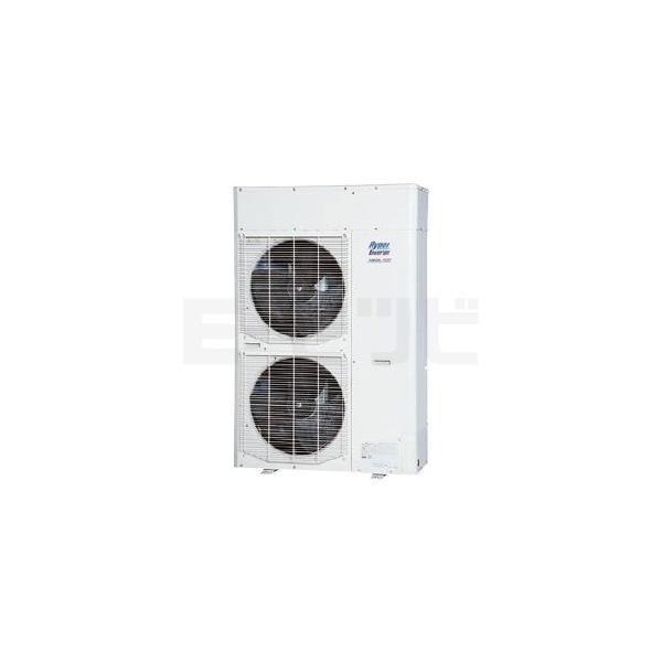 FDTXP2243HMPD-white 中温用エアコン 三菱重工 天井カセット4方向 中温用パッケージエアコン 8馬力 同時ツイン ワイヤード 三相200V
