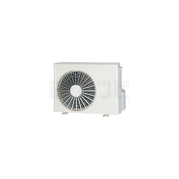RCI-AP80LVA3 中温用エアコン 日立 てんかせ4方向 産業用中温型 冷房専用 3馬力 シングル 中温用エアコン ワイヤード 三相200V