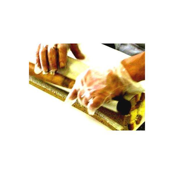 ロールケーキ 個包装 送料無料 お試しセット ふわふわ 手作り (ハーフ分4カット いちご x2+ チョコ x2) メール便商品|e-sjapan|04