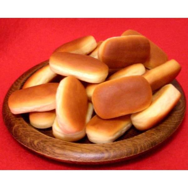 非常 防災 保存食 個食 チーズブレット(パン) セット 4食 缶カ|e-sjapan|02