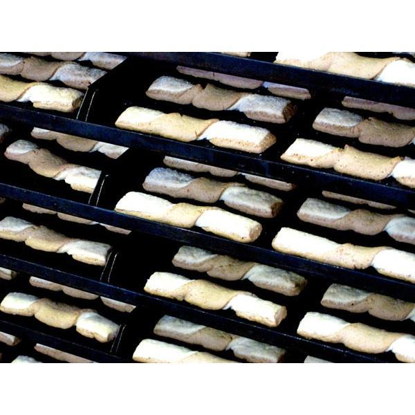 クッキー 個包装 送料無料 福袋 老舗 老舗 神戸 ロールパイ クッキー セット  詰合せ 24本|e-sjapan|09