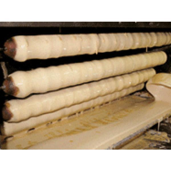 バームクーヘン 18個 福袋 送料無料 老舗 ミニバウムクーヘン 〔ハードタイプ〕 セット|e-sjapan|05