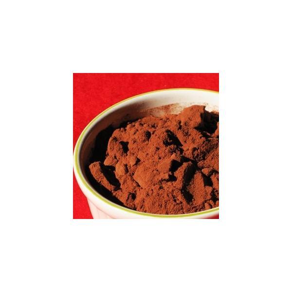 送料無料〕秋冬限定〕京都・抹茶チョコレートクランチ福袋セット(36個|e-sjapan|04