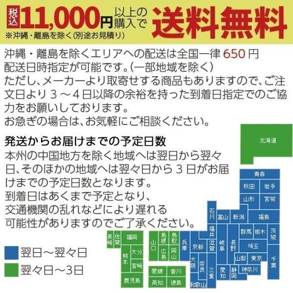 【P10倍】西川 エアー シングル ハード ブルー 新モデル AiR 01 マットレス 8×97×195cm 敷き布団 AI9651 HC09401631B|e-sleep-style|15