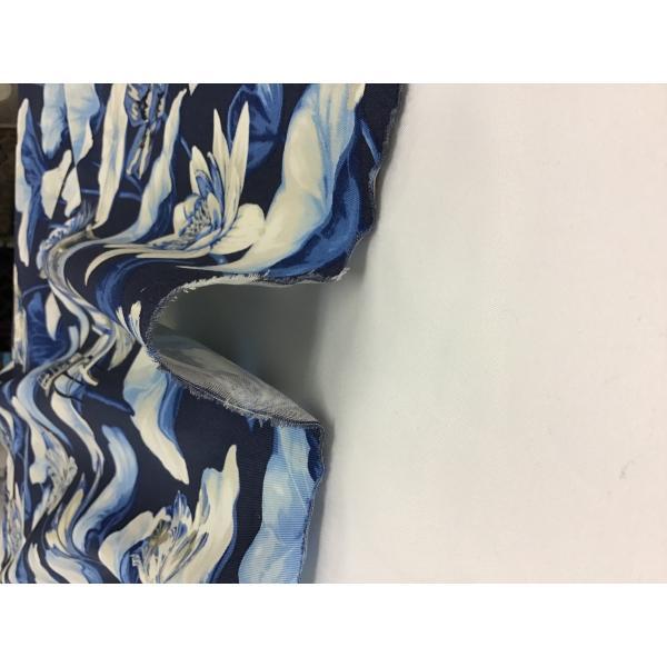 USA輸入生地・インテリアファブリック・カルトナージュ LOTUS DREAMS P/KAUFMANN|e-son-fabric|13
